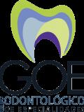 logo-goe-tlax